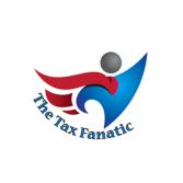 The Tax Fanatic