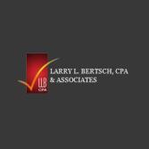 Larry L. Bertsch, CPA & Associates