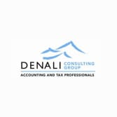 Denali Consulting Group
