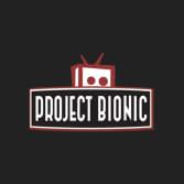 Project Bionic