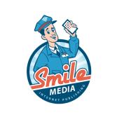 Smile MEDIA, LLC