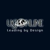 UG-Online, Inc.