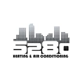 5280 Heating & Air Conditioning