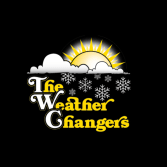 The Weather Changers