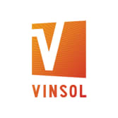 Vinsol US, Inc