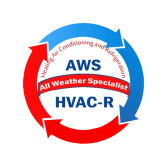 All Weather Specialist Heating & Cooling Inc.
