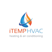 iTemp Heating and Air Conditioning. Inc.
