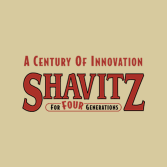 Shavitz
