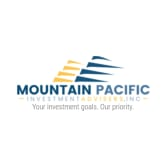 Mountain Pacific Investment Advisers