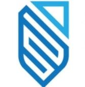 Leading Edge Financial Planning LLC