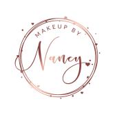 Makeup by Nancy