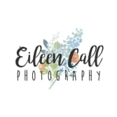 Eileen Call Photography