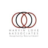 Marvin Love & Associates