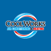 Cool Works Co.