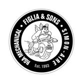 Figlia & Sons, Inc.