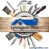Lexington Blue™
