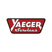 Yaeger Services