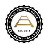 First Station Media
