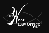 The West Law Office
