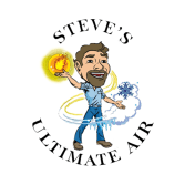 Steve's Ultimate Air