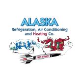 Alaska Refrigeration Air Conditioning & Heating Co