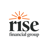Rise Financial Group