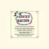 Glenn David's Hair Studio