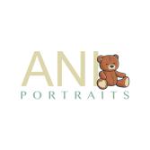 ANI Portraits
