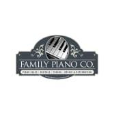 Family Piano Co