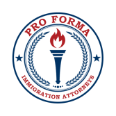Pro Forma Immigration Attorneys
