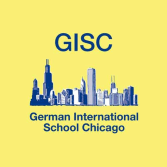 German International School Chicago