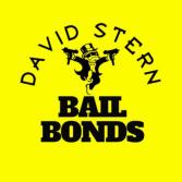 David Stern Bail Bonds