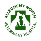 Allegheny North Veterinary Hospital