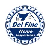 Del Fine Home Inspections