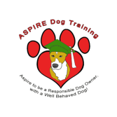 Aspire Dog Training