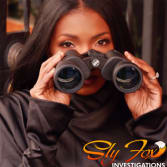 Sly Fox Investigations