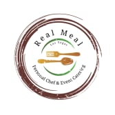Real Meal Catering and Events