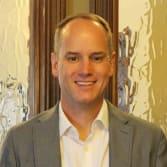 Jeremy Tallman