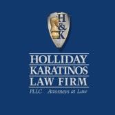 Holliday Karatinos Law Firm, PLLC