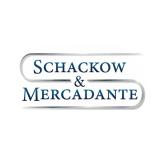 Schackow & Mercadante