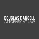 Law Office of Douglas F. Angell, P.C.