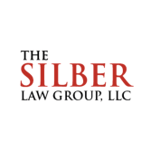 The Silber Law Group