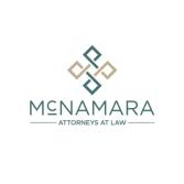 McNamara | Attorneys at Law