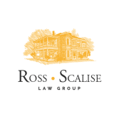 Ross • Scalise Law Group