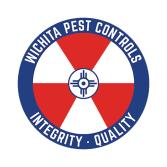 Wichita Pest Control