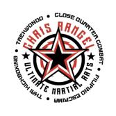 Chris Rangel's Ultimate Martial Arts