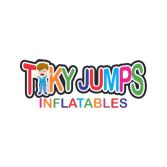Tiky Jumps Inflatables, LLC.