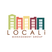 LoCali Management Group