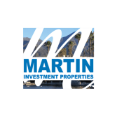 Martin Investment Properties, Inc.