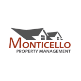 Monticello Property Management